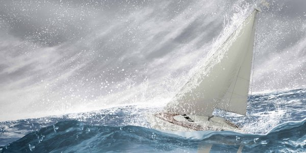 Boat_storm_banner.jpg