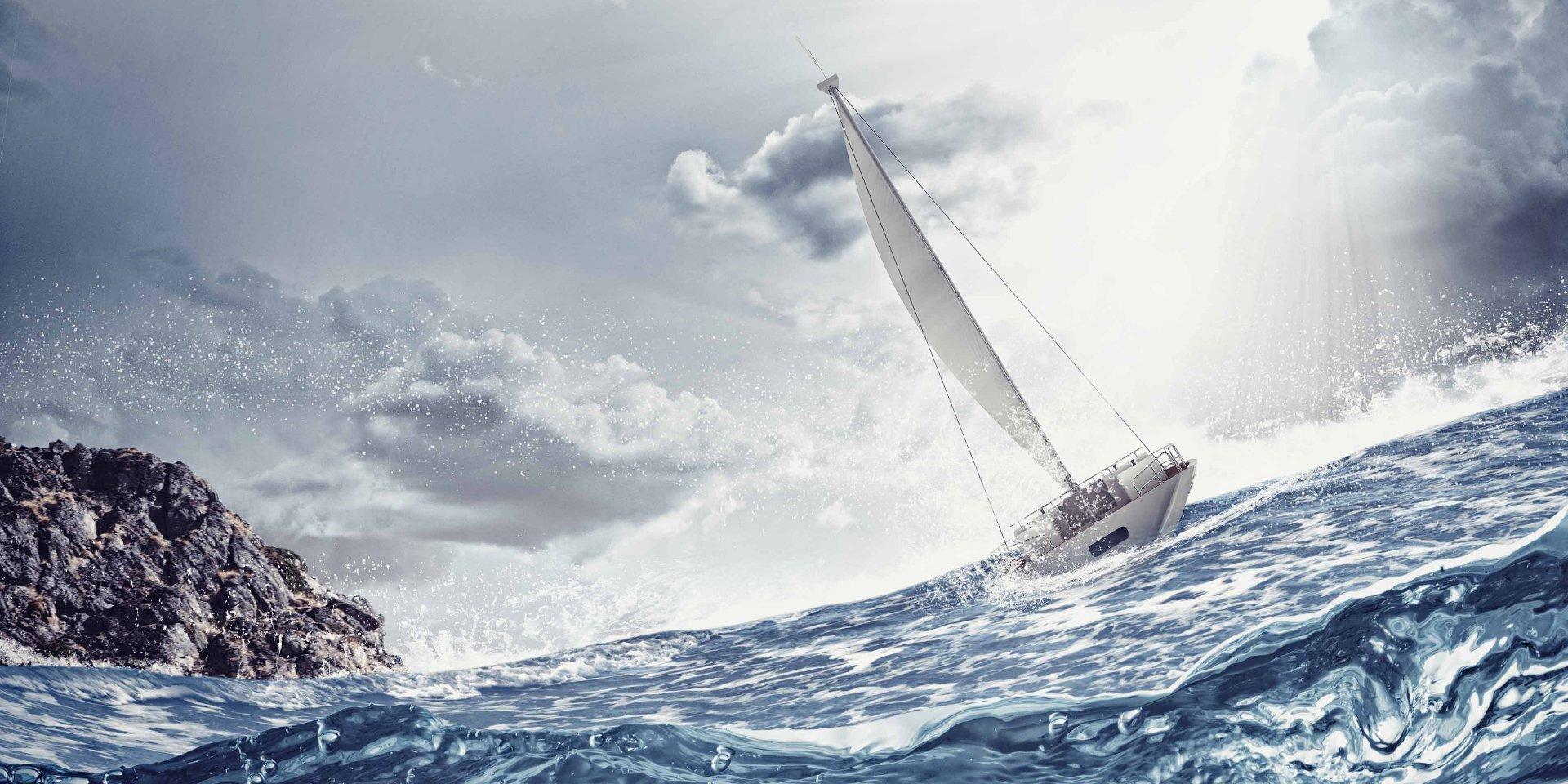 Boat_sunny_large.jpg