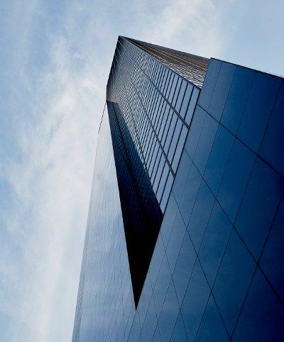 Building_kurtosis.jpg