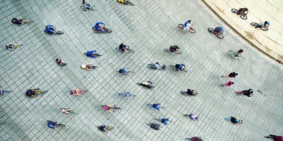 Mensen_panoramic_banner.jpg