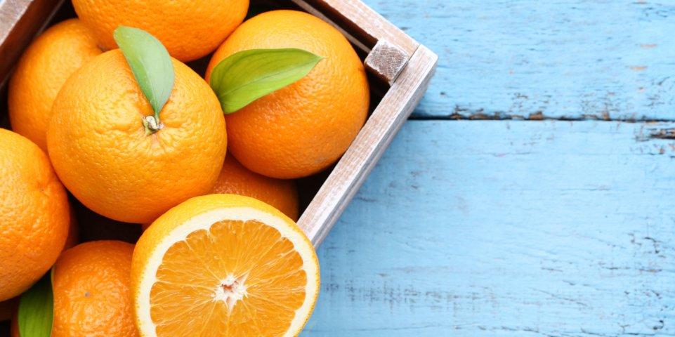 Oranges2_banner.jpg