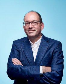 André Honig
