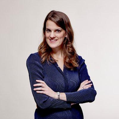 Annelies Breedveld-Woestenberg