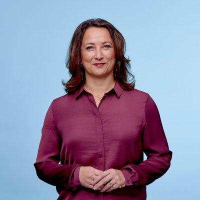 Brigitte van Eijck-Dossin