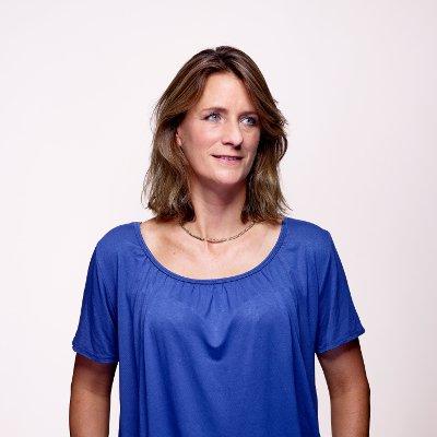 Sabine Maier