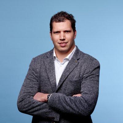 Toni Budimir
