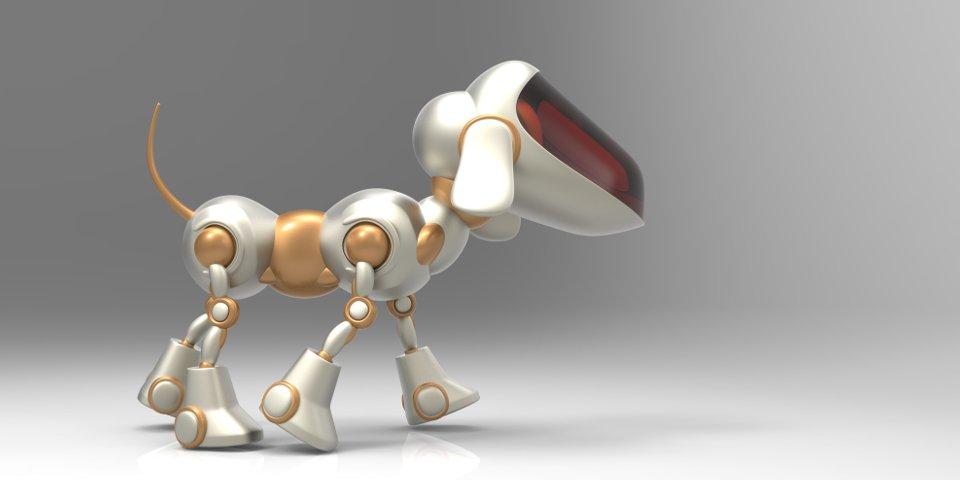 Robot-dog_1_banner.jpg