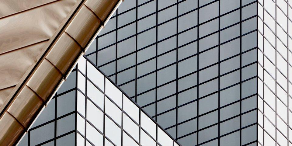 Rotterdam_CS_banner.jpg