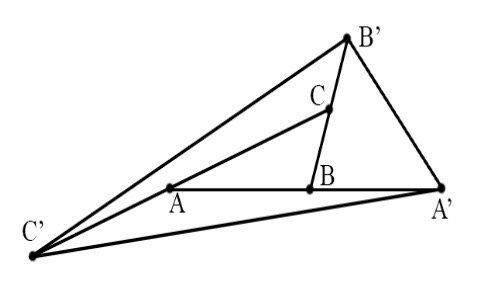Wiskunde_opgave_1_H2_2017