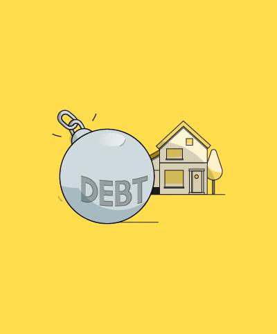 history-item-square-credit-crisis.png