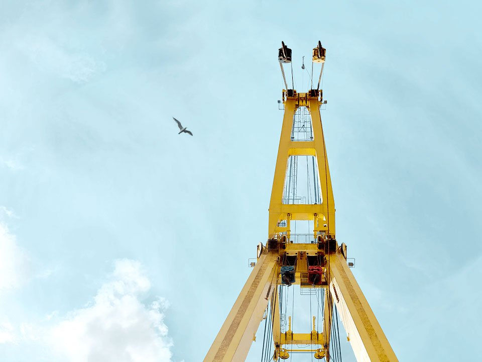 homepage-header-yellow-crane.png