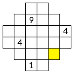 website_wiskunde_opgave3_new.png