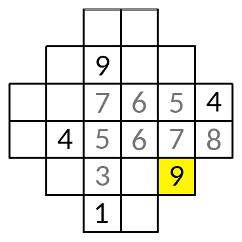 website_wiskunde_opgave3_uitw.png